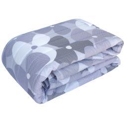 台製精品超導雙人電毯 電熱毯(低電磁波)