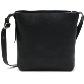 [スロウ]SLOW ボノ bono tool shoulder bag ショルダーバッグ 49S147G ブラック/10