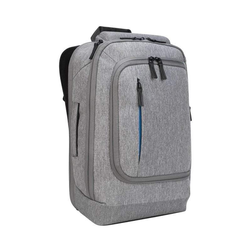 CityLite Pro 15.6吋旗艦版雙用電腦後背包(TSB939GL-70)