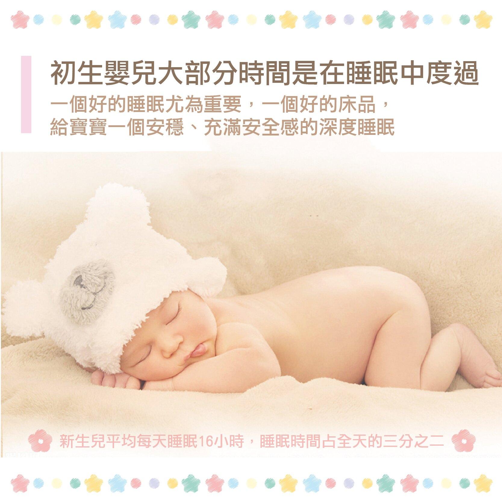 兒童棉被/兒童睡袋   純棉精緻童趣四季通用棉被(可變睡袋款)-雙11購物節