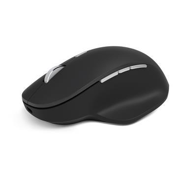 (福利品)Microsoft微軟 精準滑鼠(GHV-00009)