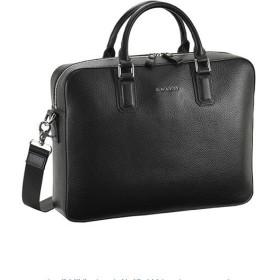 グラフィット GRAFIT ビジネスバッグ メンズ 26657-1H 牛革タウンシリーズ ブラック