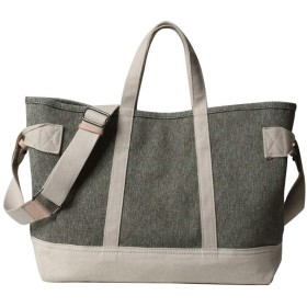 婦人用バッグ さんハンドバッグキャンバスショルダーバッグメッセンジャーバッグトップハンドルバッグ取り外し可能なショルダーストラップは、日々の仕事のデートのために調整することができます トレンディな女性 (Color : Green, Size : Free Size)