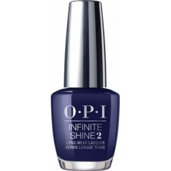 OPI Infinite Shine(インフィニット シャイン) マーチ イン ユニフォーム   HRK19   (15mL)