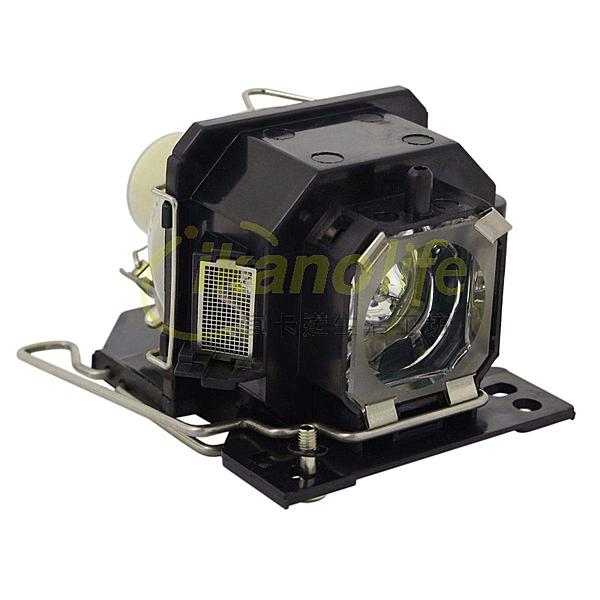 HITACHI-OEM副廠投影機燈泡DT00781/適用機型CPRX70、CPX1、CPX253、CPX254