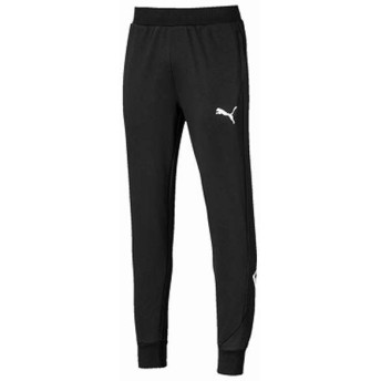 プーマ Modern Sports Pants cl TR PMJ-580879  メンズ