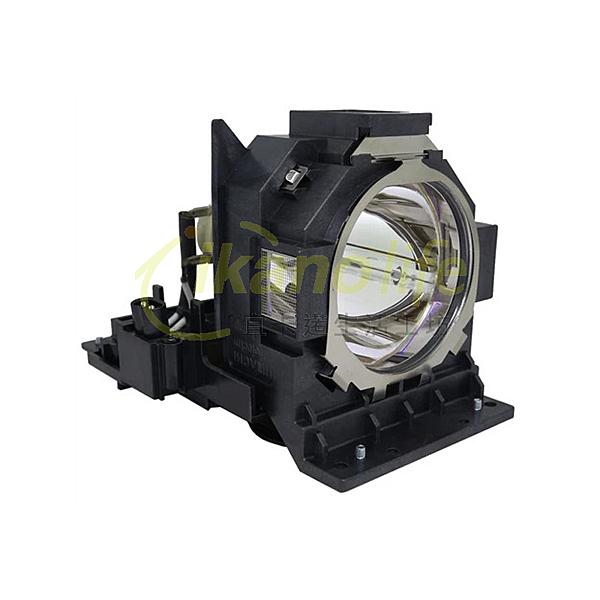 HITACHI-原廠投影機燈泡DT01581-2/適用機型CPX9110、CPX9111J、CPX9111