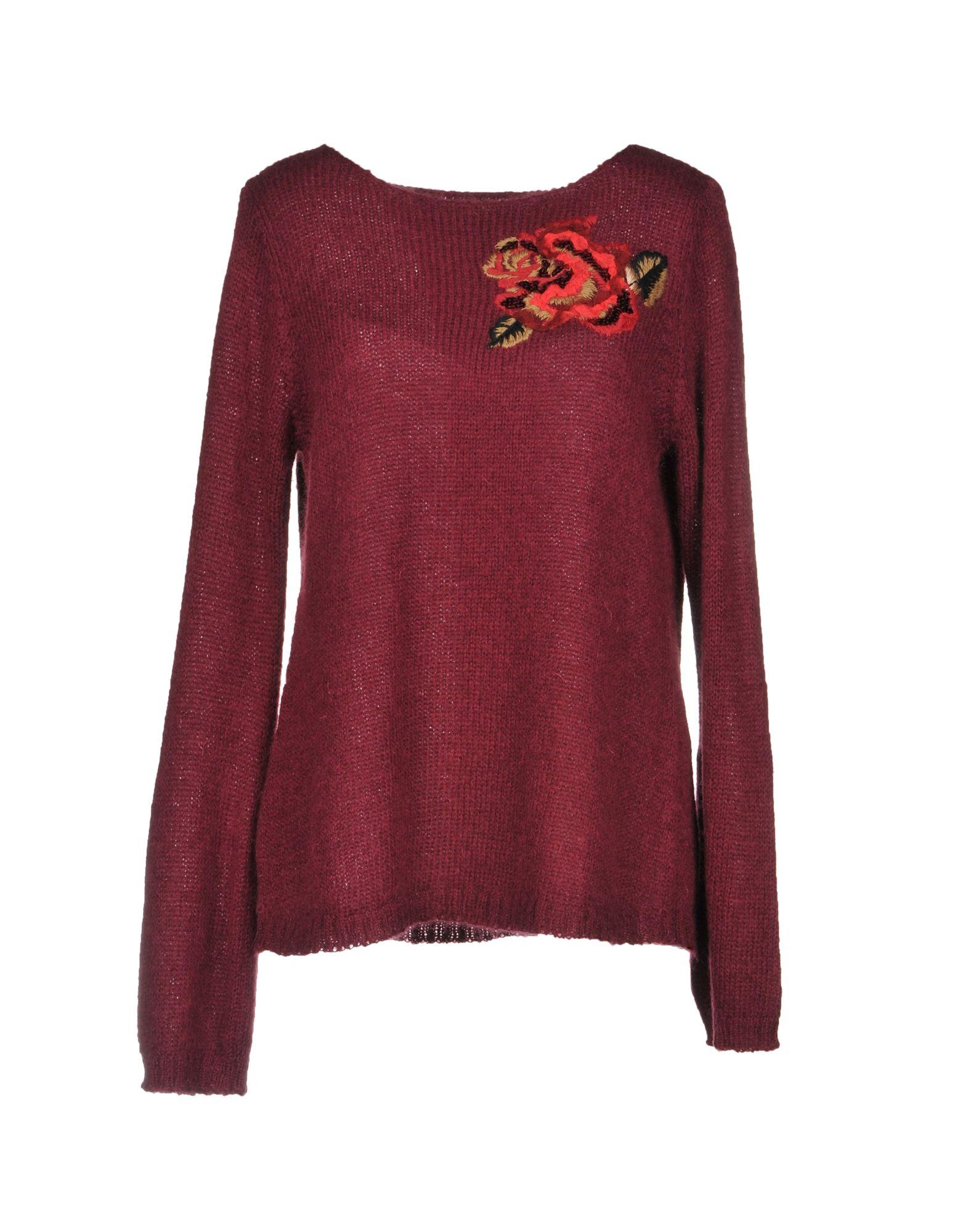 MANILA GRACE Sweaters - Item 39863350