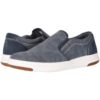 [ドッカーズ] メンズ スニーカー Nobel Smart Series Slip-On Sneaker with [並行輸入品]