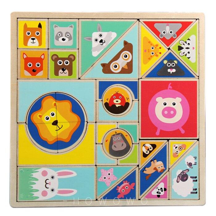 滾珠積木組 101PCS 彈珠軌道積木 軌道式積木 軌道滾珠積木 軌道滾球 滑道積木 積木玩具 0041 益智玩具