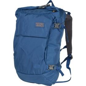 [ミステリーランチ] メンズ バックパック・リュックサック Street Zen 25L Backpack [並行輸入品]