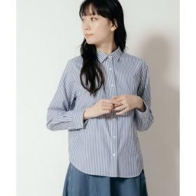【ニーム/NIMES】 Francaise traditionalシャツ