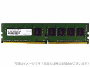 【代引不可】 アドテック 1枚 DDR3 1333MHzPC3-10600 204Pin SO-DIMM 4GB ADS10600N-4G