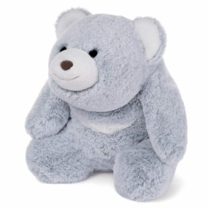 """14"""" GUND Limited-Edition Archer Teddy Bear Stuffed Animal Plush"""