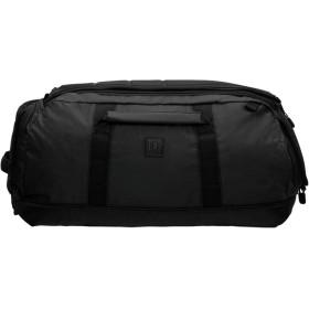 [ディービー] メンズ ボストンバッグ The Carryall 65L Duffel Bag [並行輸入品]