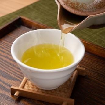八女茶 100g 3袋 詰め合わせ たつみ園 茶葉 セット 日本茶 緑茶 福岡県産 福岡土産 煎茶 白折 九州のお茶