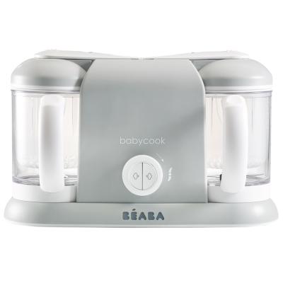 奇哥 BEABA 副食品雙邊調理機