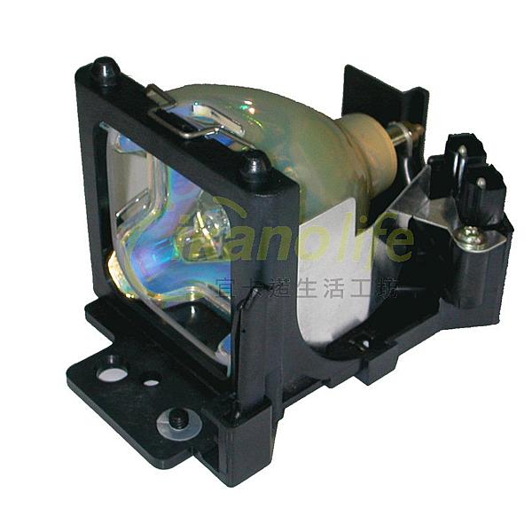 HITACHI-原廠投影機燈泡DT00401-6適用EDX3250AT、EDX3270、EX3280
