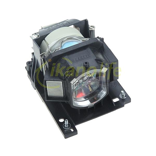 HITACHI-OEM副廠投影機燈泡DT01171/適用機型CPWX4022WN、CPWX4021N、CPX4021N