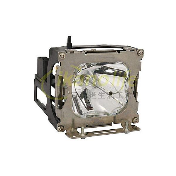 HITACHI-OEM副廠投影機燈泡DT00201/適用機型CPX935、CPX935E、CPX935W