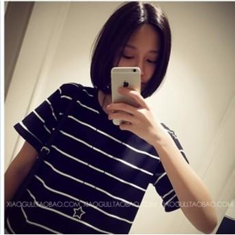 韓国 冬服 レディース 大きいサイズ スカート レディース 大きいサイズ ロングスカート ロング丈 マキシ丈 Aラインスカート フレア デニ