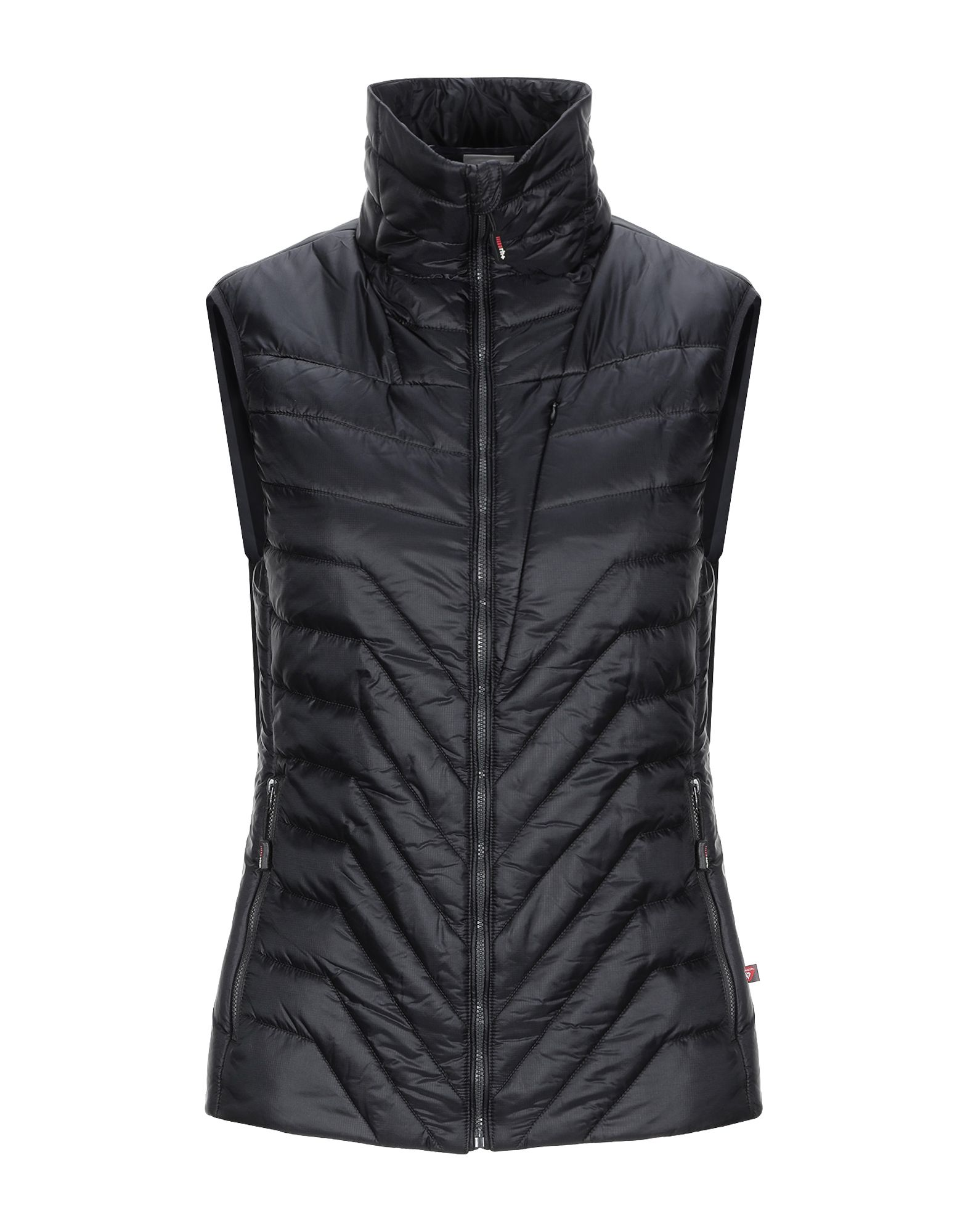 RH+ Synthetic Down Jackets - Item 41921388
