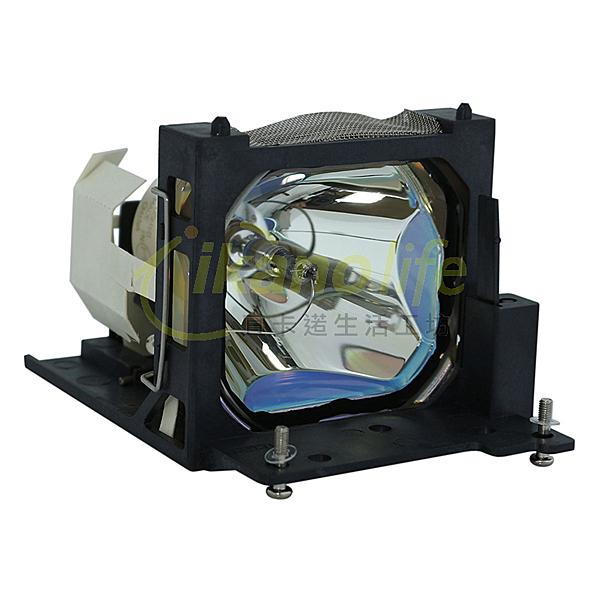 HITACHI-OEM副廠投影機燈泡DT00331/適用機型CPS310W、CPX320W、CPX325W