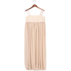 ELIN(エリン)/W strap dress 1