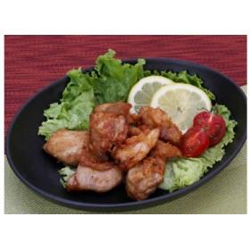 (お試し)超ジューシー♪もっちり食感!米ヶ岡鶏カラアゲセット300g
