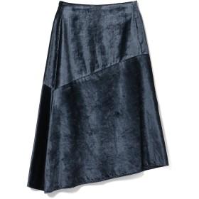 Demi-Luxe BEAMS(デミルクス ビームス)/Demi-Luxe BEAMS / 別珍フレアスカート