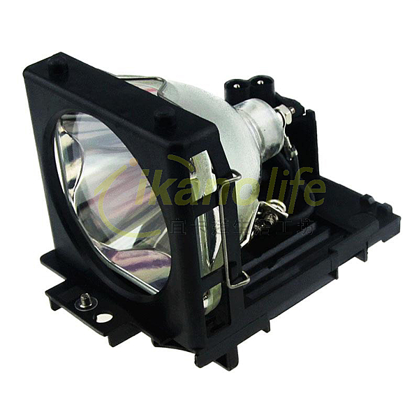 HITACHI-OEM副廠投影機燈泡DT00665-1/適用機型PJTX200、PJTX200W、PJTX300W