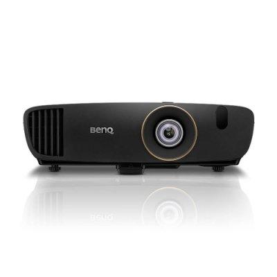 BenQ W2000+ 側投導演投影機 FHD