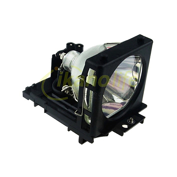 HITACHI-OEM副廠投影機燈泡DT00665適用機型HDPJ52、PJTX100、PJTX100W、PJTX300