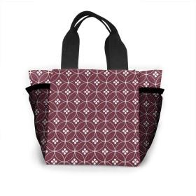 几何 トートバッグ 買い物バッグ レディース おしゃれ バッグ ハンドバッグ エコバッグ 人気 ランチバッグ