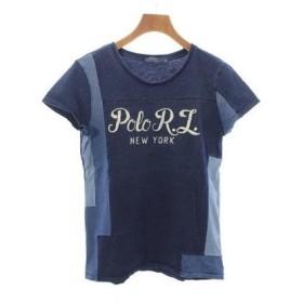 Polo Ralph Lauren  / ポロラルフローレン Tシャツ・カットソー レディース