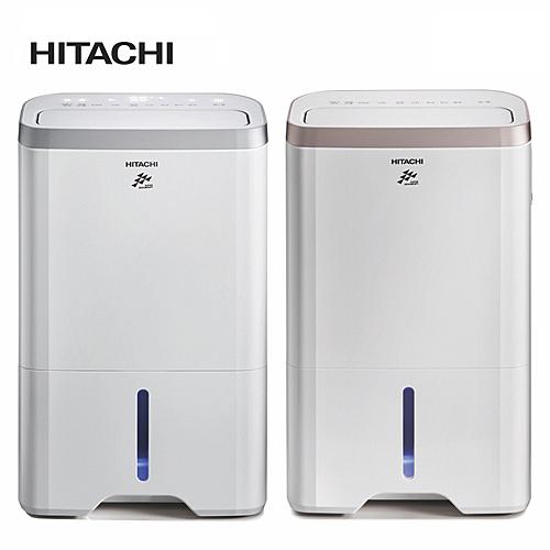 HITACHI 日立 10L一級能效定時除濕機 RD-200HG