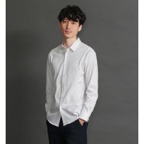 【ラブレス/LOVELESS】 【LOVELESS】MEN はっ水カットソーシャツ