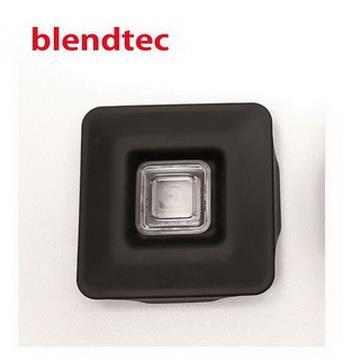 美國 Blendtec Latching Lid  密閉式杯蓋