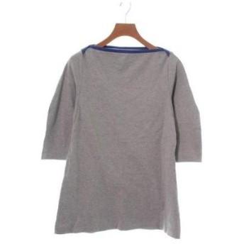 BLACK & BLUE / ブラックアンドブルー Tシャツ・カットソー レディース