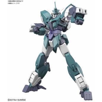 HGBD:R  006  コアガンダム(G-3カラー)&ヴィートルーユニット  1/144【バンダイスピリッツ】
