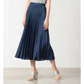 【ラブレス/LOVELESS】 【LOVELESS】WOMEN プリーツスカート