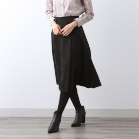 AMACA(アマカ)/エルモザ スカート