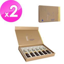 【澳洲Natures Care】NC24水嫩肌膚膠原蛋白安瓶 2入組, 6pcs/盒