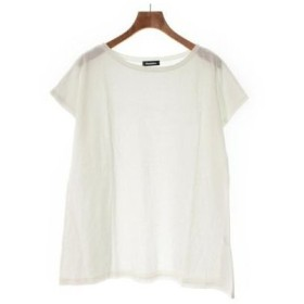 plantation  / プランテーション Tシャツ・カットソー レディース