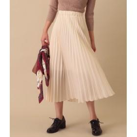 ANAP(アナップ)/ウエストゴムプリーツスカート