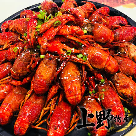 活蝦加工製成 多道手續 食用安全 急速冷凍 鎖住鮮嫩