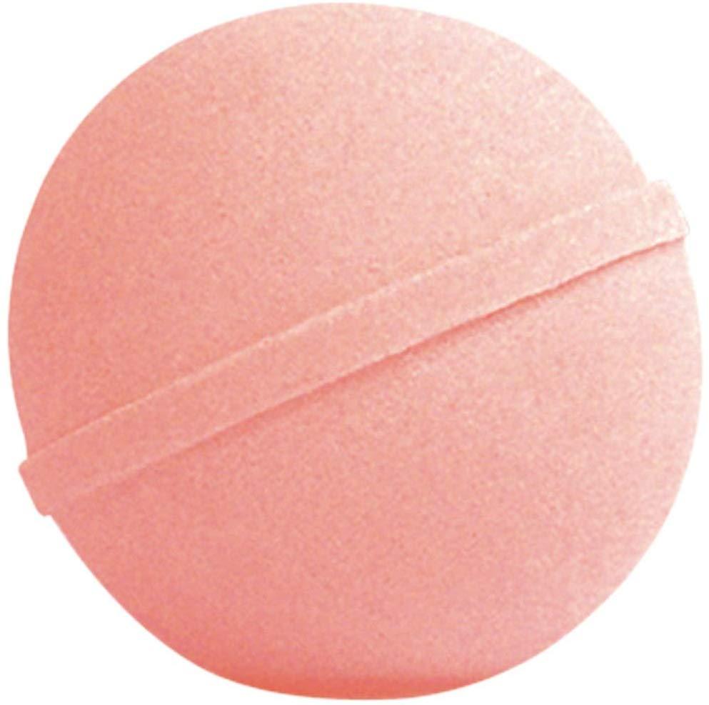沐浴球 漫威 MARVEL 英雄 造型沐浴球 日本進口正版授權