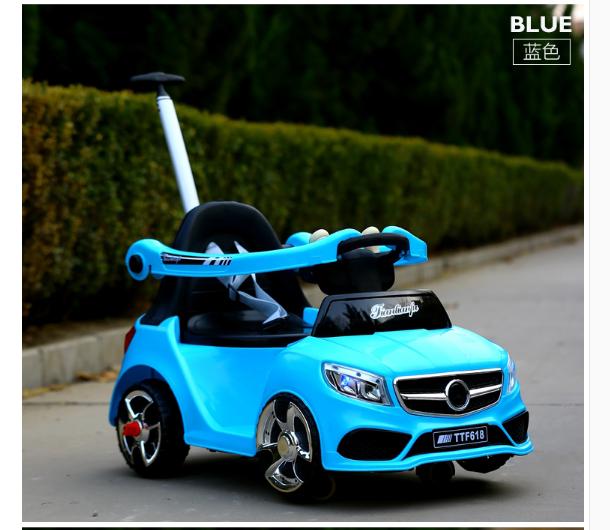 新款兒童電動車四輪童車小孩遙控玩具車可坐人寶寶電瓶汽車摩托車