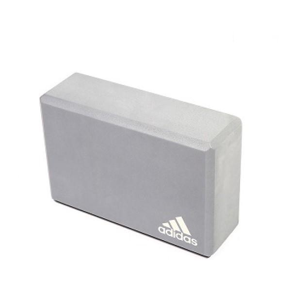 Adidas Yoga 專業訓練泡沫瑜珈磚【原廠公司貨保證】