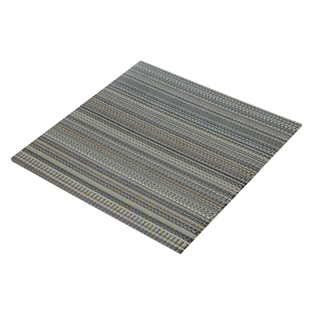 - 品牌:MIGUSA 美草榻榻米 日式地墊- 規格:單片尺寸 83 x 83 x 1.5 cm / 日本原裝進口一箱兩片裝- 材質:PP(食品級耐熱塑膠)- 是否需組裝:不需組裝,拆箱放地上即可使用